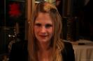 Weihnachtsfeier 2011 39