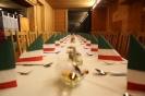Weihnachtsfeier 2011 6