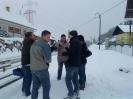 Weihnachtswanderung 2010 19