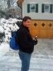 Weihnachtswanderung 2010 24