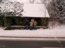Weihnachtswanderung 2010 32