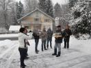 Weihnachtswanderung 2010 33