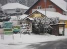 Weihnachtswanderung 2010 34