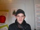 Weihnachtswanderung 2010 38
